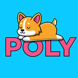 PolyShiba