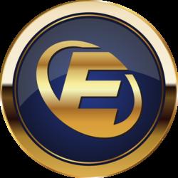 Euro Ritva Token