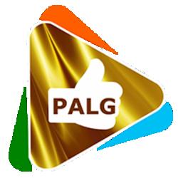 palgold