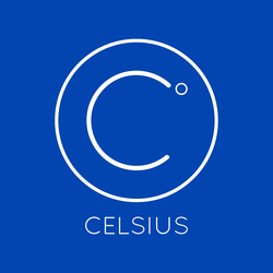 celsius logo (small)