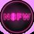 xxxnifty  (NSFW)