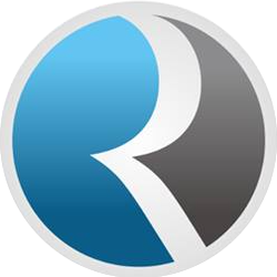 rigoblock ICO logo (small)