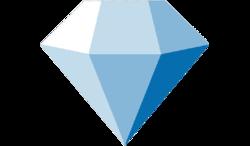 Diamond Token