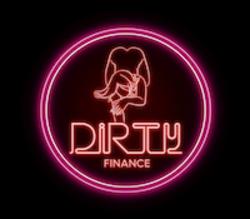 dirty-finance