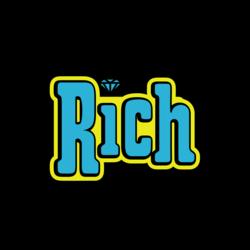 richierich-coin