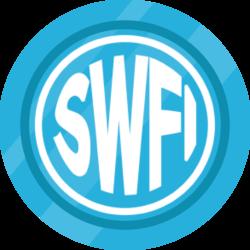 Swirge Finance