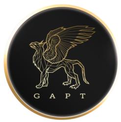GAPTT