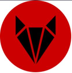 VFOX Logo