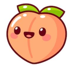 Peach Finance