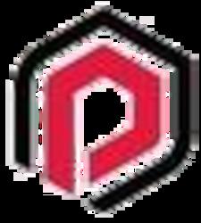 PolyFi