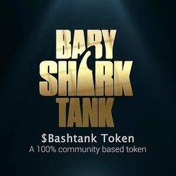 shark tank bitcoin trading economia bitcoin