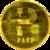 papp mobile  (PAPP)