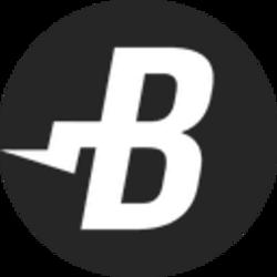 burst  (BURST)