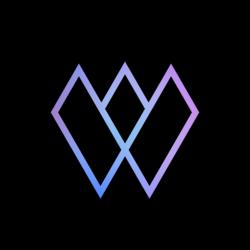 wilder-world