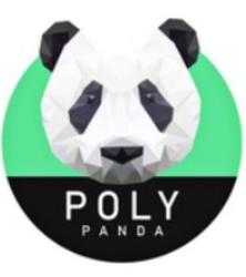 PolyPanda