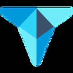 trade token x  (TIOX)
