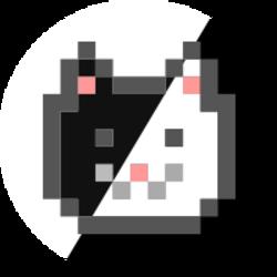 24 Genesis Mooncats
