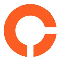 asspace token logo (small)