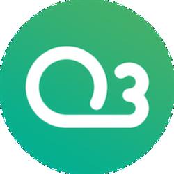 o3-swap