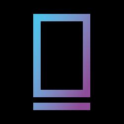 NFTb Logo
