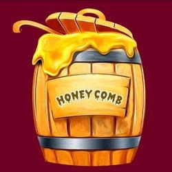 honeycomb-2