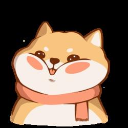 Fat Doge