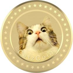 CatzCoin