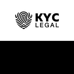 kyc.legal ICO logo (small)