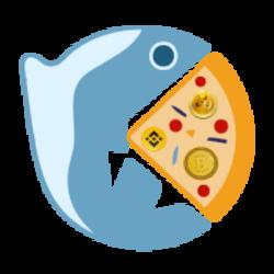 Baby-Shark.Finance