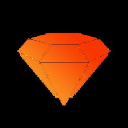DiamondHold
