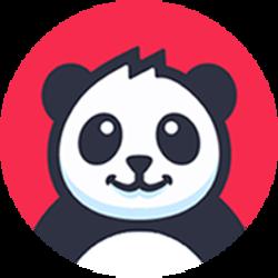 bitcoin panda indonesia