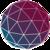 spheris ICO logo (small)