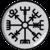 rune  (RUNE)