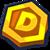 diceybit ICO logo (small)