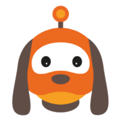 lotdog