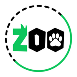 zoo-token