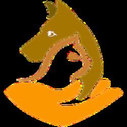 cate-shiba