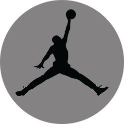 Unicly Air Jordan 1st Drop Collection