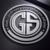 gilgam ICO logo (small)
