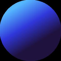 planet-finance
