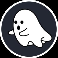 Ghost Finance