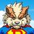 superdoge  (SUPDOG)