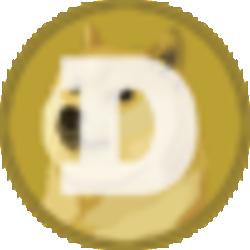 binance-peg-dogecoin
