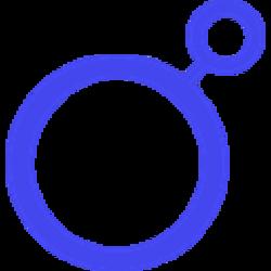 noku  (NOKU)
