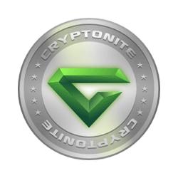 cryptonite logo