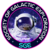 society of galactic exploration  (SGE)