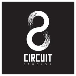 8 circuit studios logo (small)