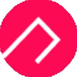 Ribbon Finance Logo
