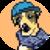 doggy  (DOGGY)