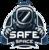 safespace  (SAFESPACE)